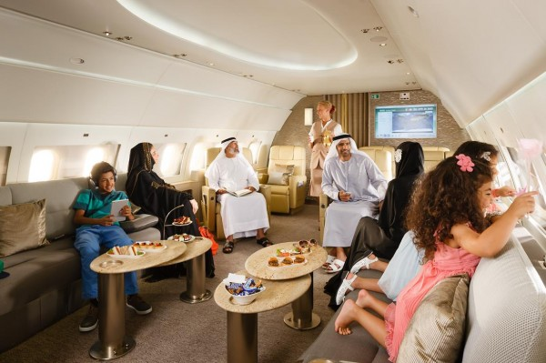 emirates-executive-jet-3