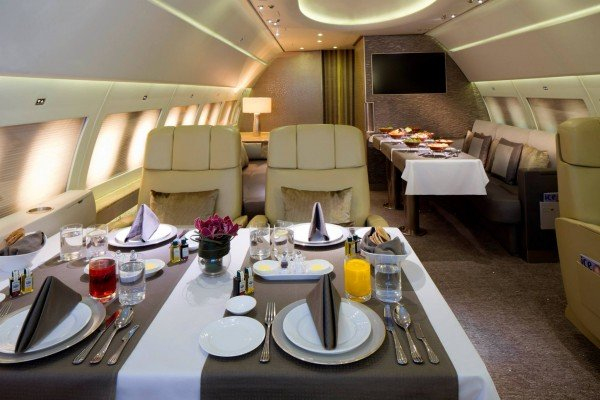 emirates-executive-jet-7