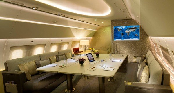 emirates-executive-jet-8