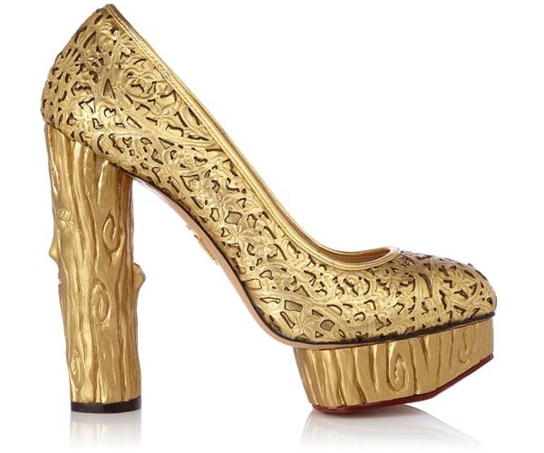 enchanted-gold