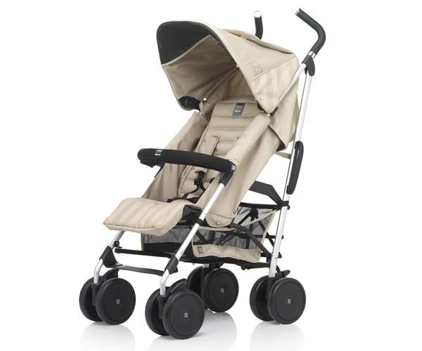 fendi-inglesina-strollers-2