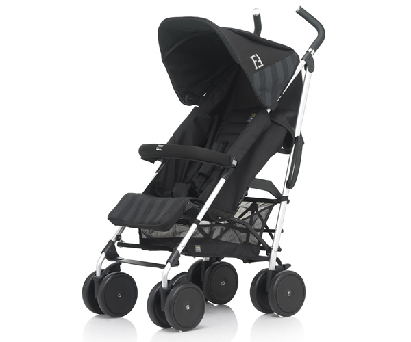 fendi-inglesina-strollers-3