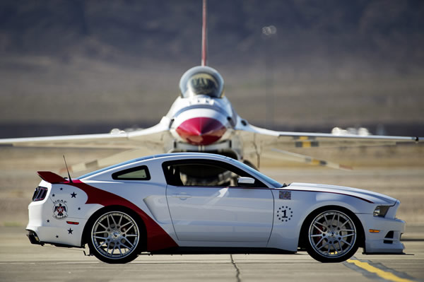 ford-mustang-3