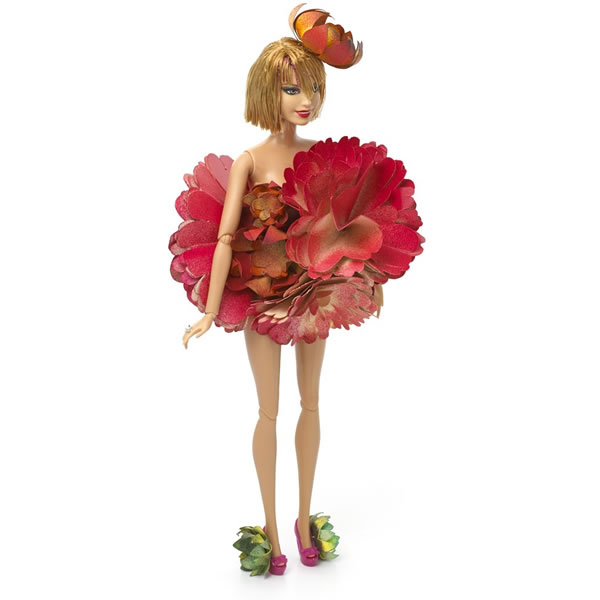 fs-barbie01