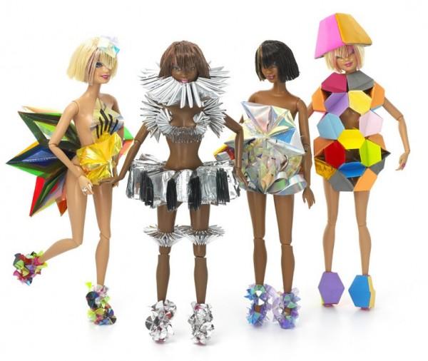 fs-barbie02