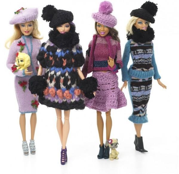 fs-barbie06
