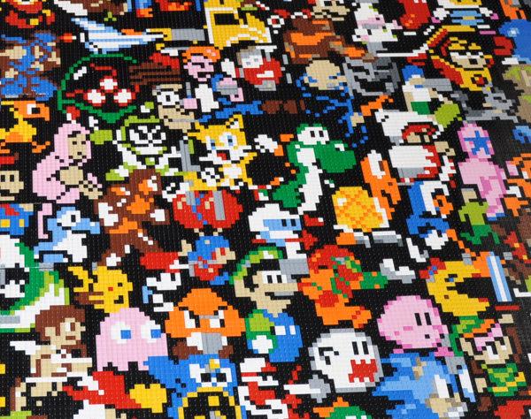 gaming-mosaic-art-2