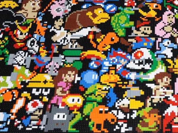 gaming-mosaic-art-3