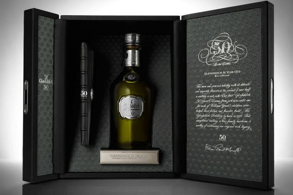 glenfiddich-50-year-old-1