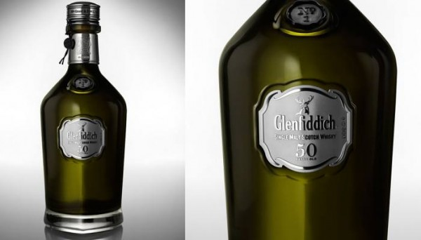 glenfiddich-50-year-old-3