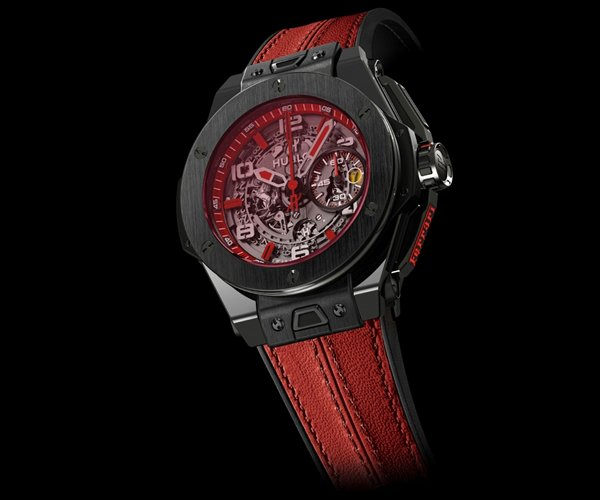 hublot-singapore-big-bang-ferrari-2