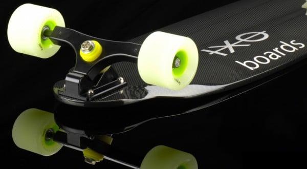 ixo-boards-4
