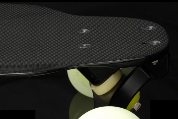 ixo-boards-7
