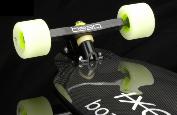 ixo-boards-9
