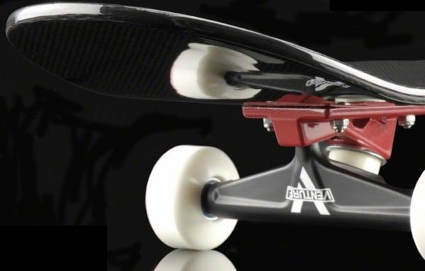 ixo-skateboard-2