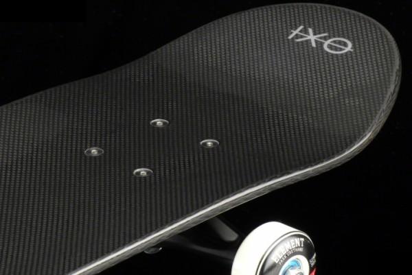 ixo-skateboard-3