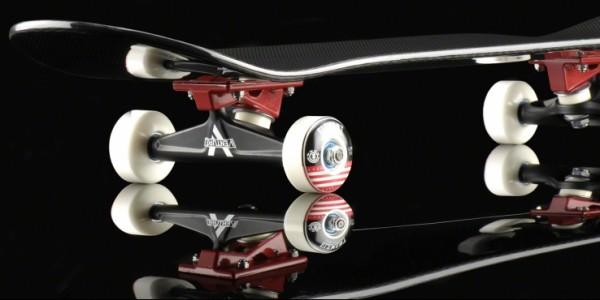 ixo-skateboard-4