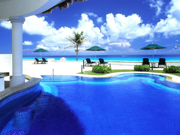 jw-marriott-cancun-resort-and-spa-cancun-mexico-digital-detox-hotels