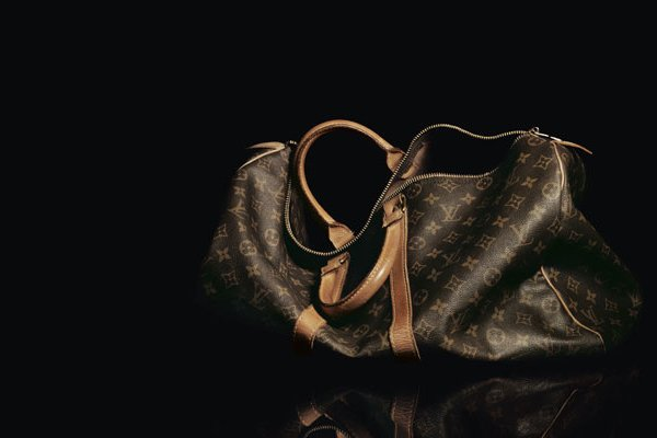 louis-vuitton-1