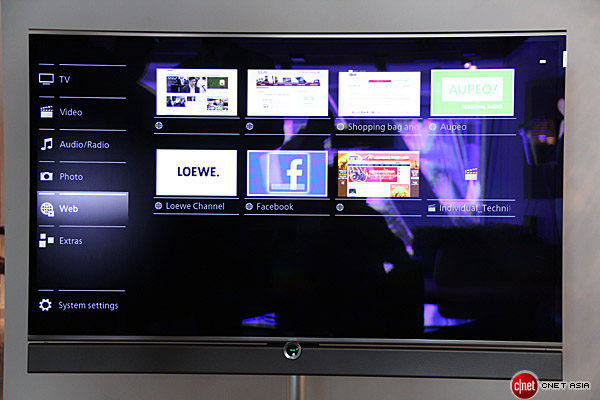 luxury-tv-lineup-3