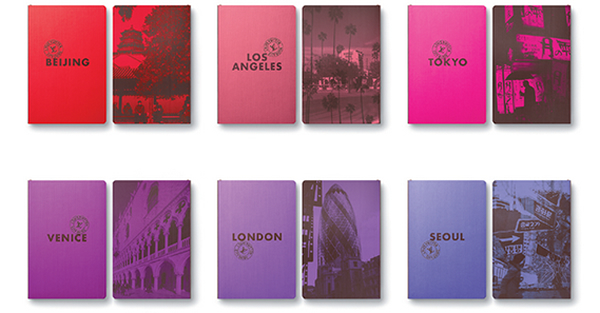 lv-city-guide-2014-3