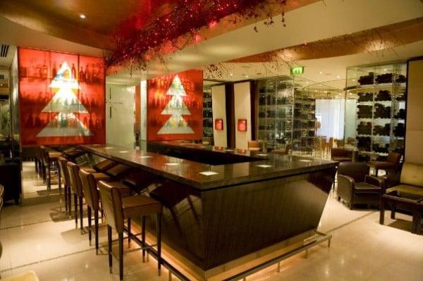 mandarin-oriental-christmas-4