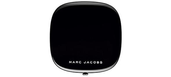 marc-jacobe-makeup-1
