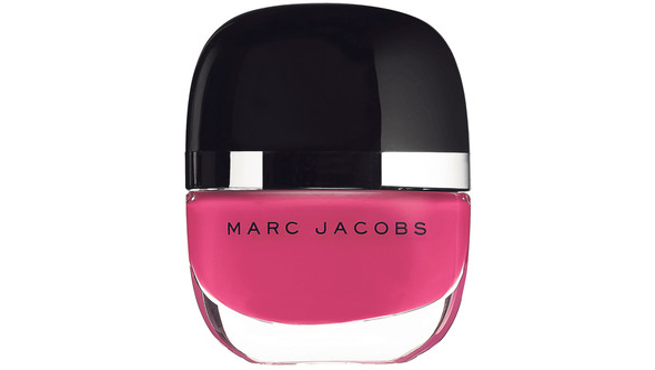marc-jacobe-makeup-3