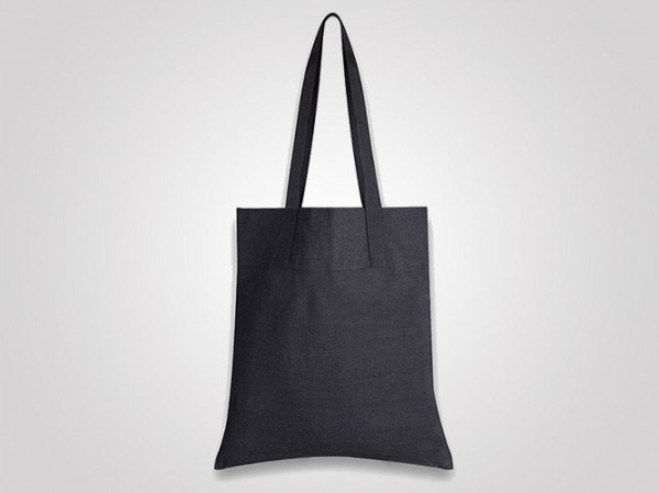 marriott-tote bag-2
