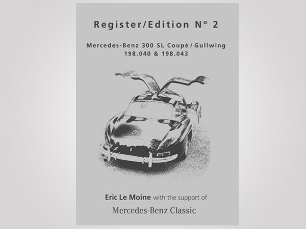 mercedes-benz-300-sl-registry