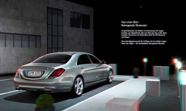 mercedes-benz design exterieur a book on the design philosophy of