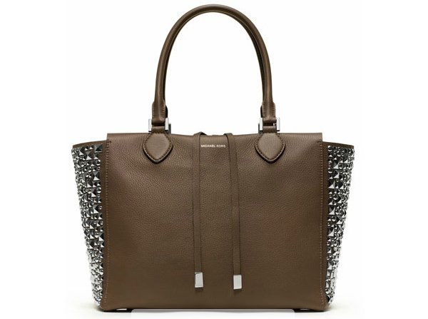michael-kors-large-miranda-stud-side-tote