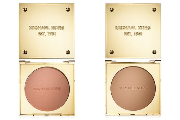 michael-kors-makeup-11