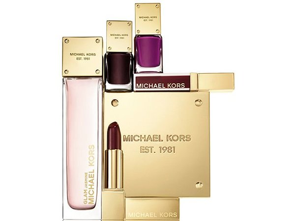 michael-kors-makeup-14