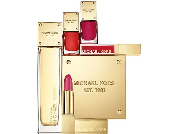 michael-kors-makeup-15