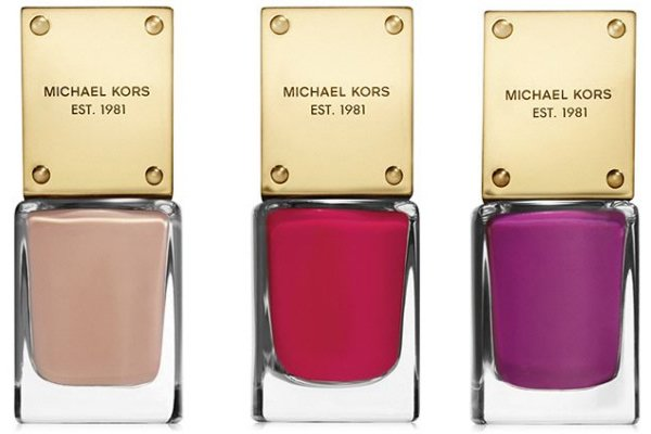 michael-kors-makeup-4