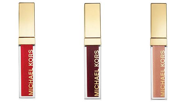 michael-kors-makeup-5