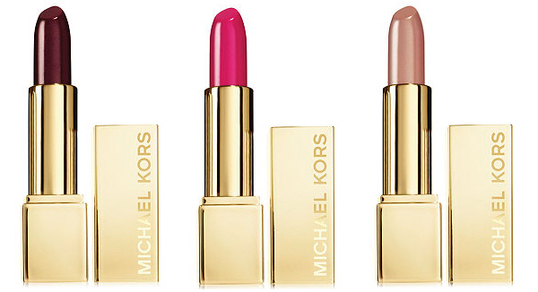 michael-kors-makeup-9