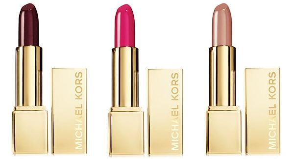 michael-kors-makeup-9