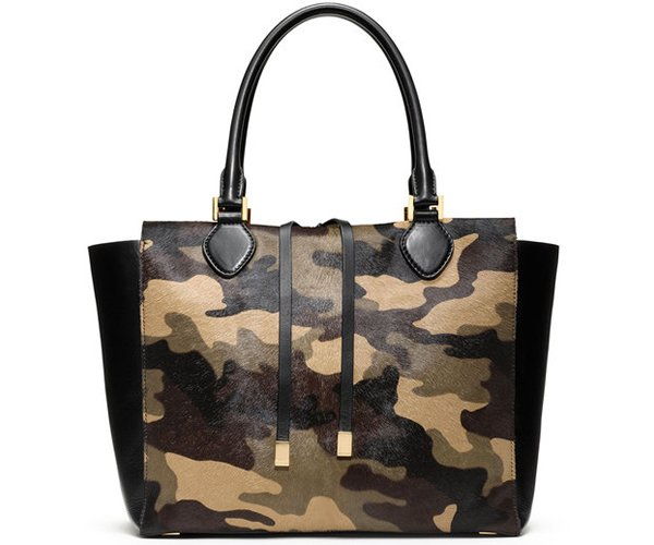 miranda-camouflage-calf-hair-tote