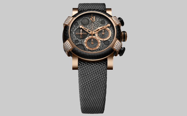 moon-dust-red-mood-chronograph