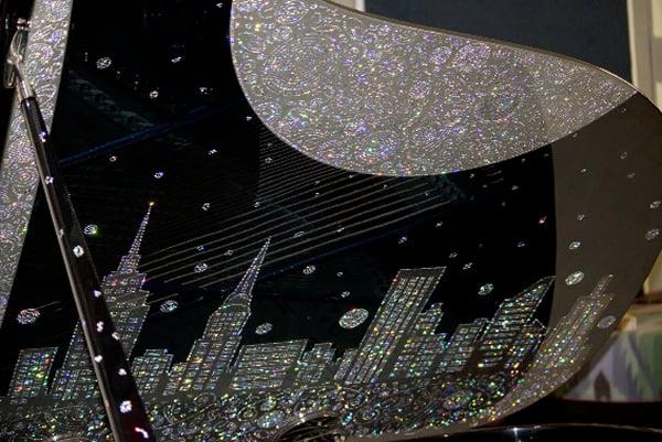new-york-serenade-18