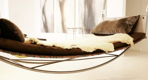 ralph-pucci-hammock-2