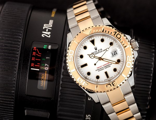 rolex-yachtmaster