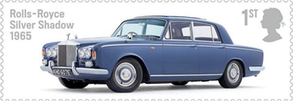 rolls-royce-silver-shadow-stamp-1