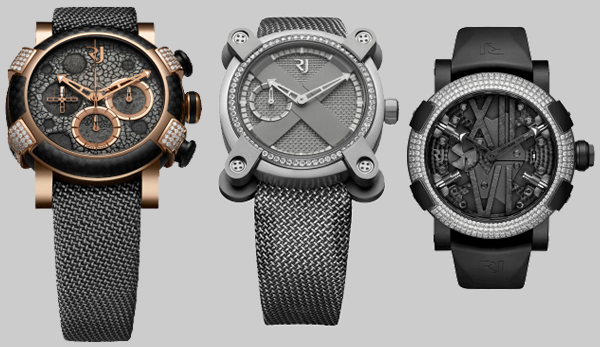 romain-jerome-collection