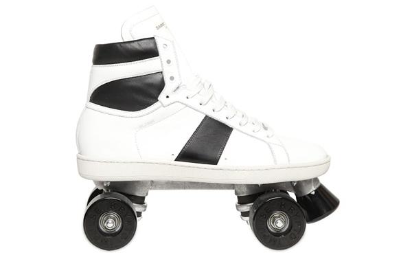 saint-laurent-roller-skates-1