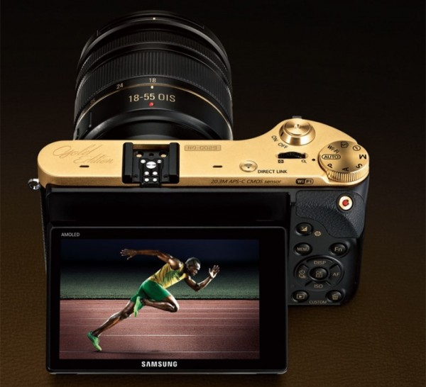 samsung-camera-nx300-gold-2