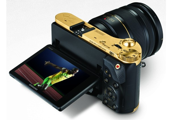 samsung-camera-nx300-gold-3