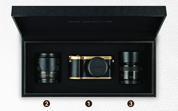 samsung-camera-nx300-gold-5